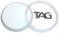 Аквагрим TAG белый 32 гр, фото 1