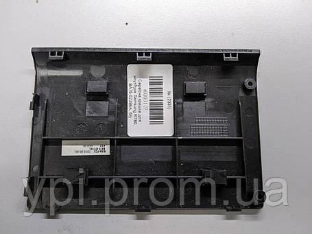 Cервисная крышка для ноутбука Samsung R780, BA75-02396A, фото 2