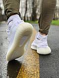 Кроссовки  Adidas Yeezy Boost 350 V2  Адидас Изи Буст В2   (41,42,43,44,45) о, фото 5