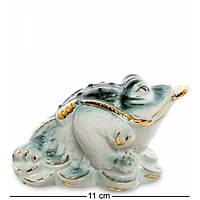 Фигурка ''Трёхлапая жаба''  VS-406