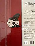 Постільна білизна   Постільна білизна   Комплект постільної білизни (простирадла на резинці) Євро розмір., фото 2