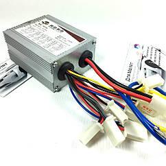 Контролер YK31(без огр.швидкості) для дитячого електро квадроцикла 36v/500w Crosser, Profi HB-6 EATV