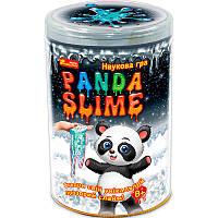 """Набор для экспериментов Ranok Creative """"Слизь панды"""" 12132035У"""