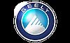 Прокладка дросельной заслонки Geely MK, Geely CK, Lifan 520 1.3, 1.6L / LF479Q13765011A, 2110301021 / Китай