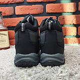 Зимние ботинки НА МЕХУ Vegas мужские 15-064 ⏩ТОЛЬКО  [43, 46], фото 2