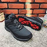 Зимние ботинки НА МЕХУ Vegas мужские 15-064 ⏩ТОЛЬКО  [43, 46], фото 6