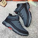 Зимние ботинки НА МЕХУ Vegas мужские 15-064 ⏩ТОЛЬКО  [43, 46], фото 7