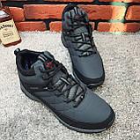 Зимние ботинки НА МЕХУ Vegas мужские 15-064 ⏩ТОЛЬКО  [43, 46], фото 8