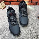 Зимние ботинки НА МЕХУ Vegas мужские 15-064 ⏩ТОЛЬКО  [43, 46], фото 9
