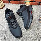 Зимние ботинки НА МЕХУ Vegas мужские 15-064 ⏩ТОЛЬКО  [43, 46], фото 10
