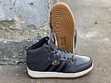 Мужские Adidas Cloudfoam  3-044 ⏩ РАЗМЕР [ 41,42,43 ], фото 4