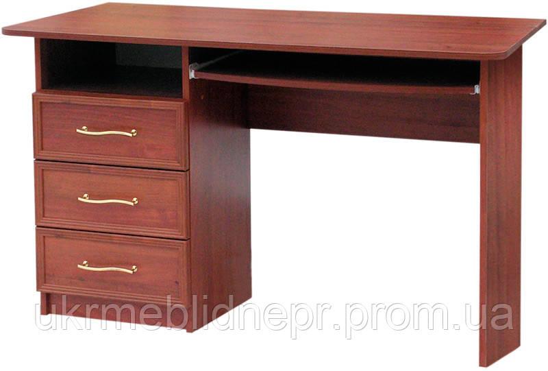 Стол компьютерный Кент NEW СК-8