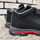 Зимние ботинки (на меху) мужские Reebok  13060 ⏩РАЗМЕР  [41,45 ], фото 8