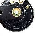 Сигнал для детского электро квадроцикла 36В Profi\Crosser, фото 3