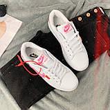 Кроссовки ;женские  Nike Air x OFF-White 00061 [ 36,37,38,39,40 ], фото 3