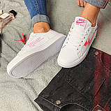 Кроссовки ;женские  Nike Air x OFF-White 00061 [ 36,37,38,39,40 ], фото 7