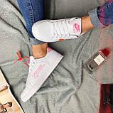 Кроссовки ;женские  Nike Air x OFF-White 00061 [ 36,37,38,39,40 ], фото 8