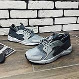 Кроссовки мужские Nike Huarache 00068   ⏩ [ ТОЛЬКО 40 РАЗМЕР], фото 6