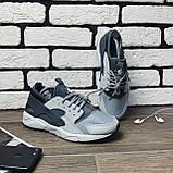 Кроссовки мужские Nike Huarache 00068   ⏩ [ ТОЛЬКО 40 РАЗМЕР], фото 7