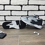 Кроссовки мужские Nike Huarache 00068   ⏩ [ ТОЛЬКО 40 РАЗМЕР], фото 8