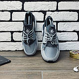 Кроссовки мужские Nike Huarache 00068   ⏩ [ ТОЛЬКО 40 РАЗМЕР], фото 9