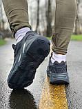 Мужские кроссовки натуральная кожа Adidas Yeezy Boost 700 V2 Адидас Изи Буст РАЗМЕР (41,45), фото 8