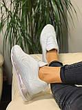 Кроссовки женские Nike Air Max 720 Найк Аир Макс, фото 9