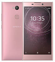 Sony Xperia L2 H3311 pink