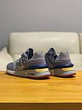 Кросівки чоловічі New Balance 997 Нью Беланс (РОЗМІР 41), фото 5