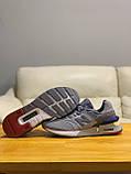 Кросівки чоловічі New Balance 997 Нью Беланс (РОЗМІР 41), фото 7