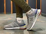 Кросівки чоловічі New Balance 997 Нью Беланс (РОЗМІР 41), фото 10