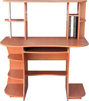 Стол компьютерный Ювентус СК-15