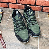 Кроссовки мужские Merrell 14001 ⏩ [ 40,41,42,43,44 ] о, фото 5