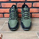 Кроссовки мужские Merrell 14001 ⏩ [ 40,41,42,43,44 ] о, фото 6