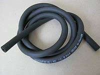Универсальная теплоизоляция для труб, K-FLEX ST 6х06 мм