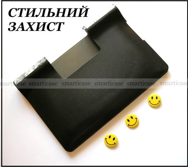 Lenovo Smart Tab X705L X705F чехол купить