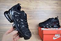 Мужские кроссовки Nike Air VaporMax Plus реплика ТОП, фото 1