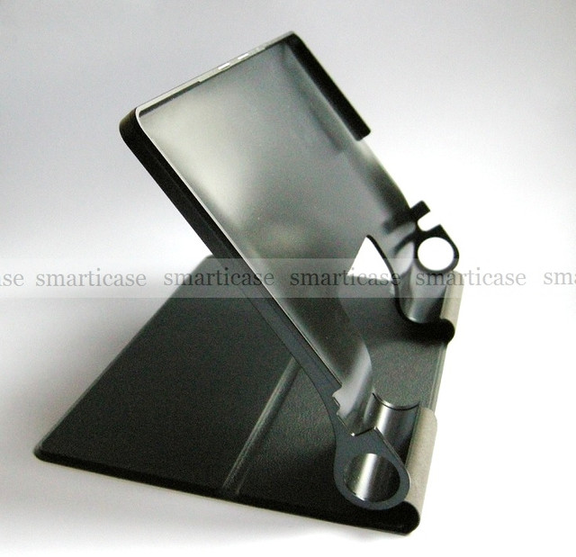 купить чехол для Lenovo yoga smart tab yt-705