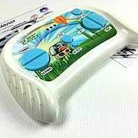 Пульт управления для детского электромобиля Bambi M3906/3567/3602
