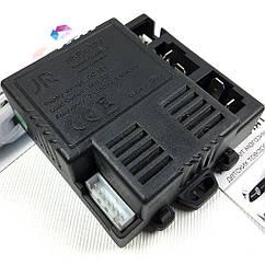 Блок управления JR-RX-12V для детского электромобиля Bambi (Закрытого типа)