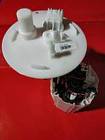 Топливный насос Chevrolet Cruze Круз 13577230, фото 1