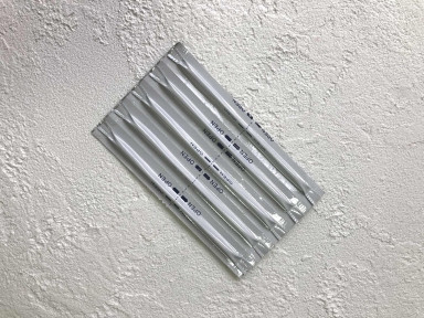 Палочки для чистки IQOS, влажные, 5шт