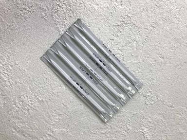 Палочки для чистки IQOS, влажные, 5шт, фото 2