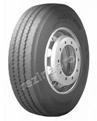 Грузовые шины Lassa LS/R 3100 (универсальная) 215/75 R17,5 126/124M