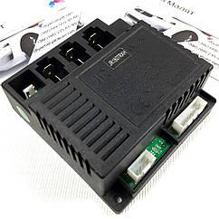 Блок управления для детского электромобиля Bambi JR 1807 RXН