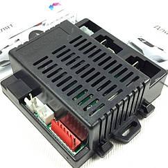 Блок управления (Wellye 7+2+2) 2.4GHz для детского электромобиля Bambi