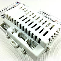 Блок управления для детского электромобиля Bambi M 4175/76 - 12V