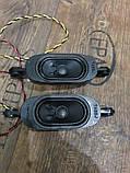 Динамики Romsat 43fk1810t2 Tassj LSM-4094 8Om 10W, фото 2