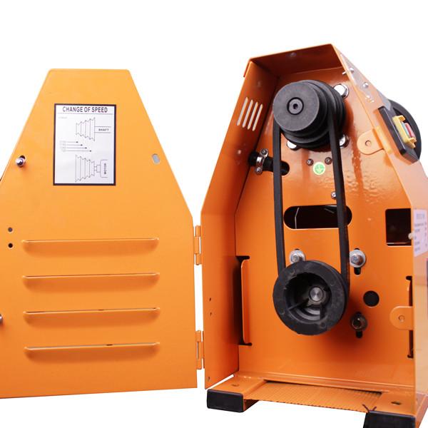 workman Токарный станок по дереву WorkMan WL350A 42538