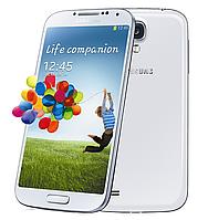 SAMSUNG Galaxy S4 I9507V white